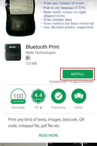 cetak struk bluetooth 02